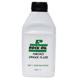 Motorcyle Brake Fluid
