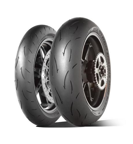 Dunlop212GPPro