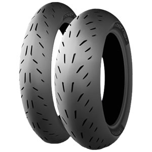 michelin-power-cup-evo-moto-padangos