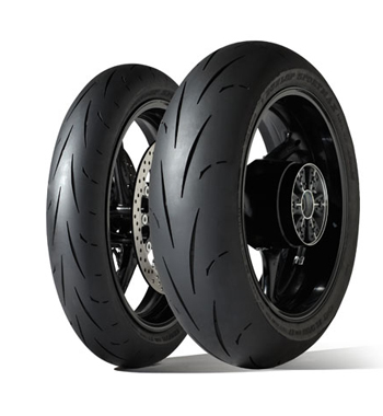 DunlopGPRacer211