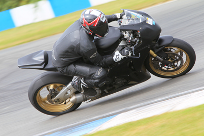 600cc vs 1000cc: Moving to a Newer, More Powerful Motorcycle