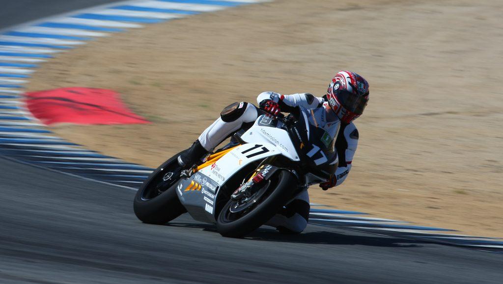 motorcyclefeedbackandfeels